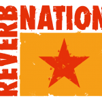 Reverb_Nation_Logo