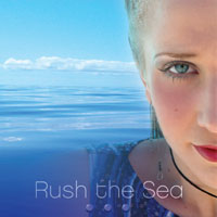 Rush the Sea