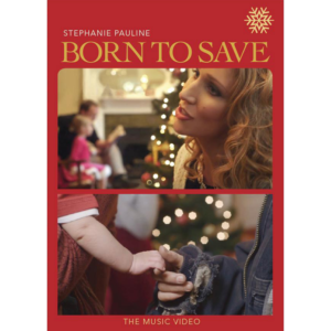 Born-to-Save-Music-Video-Cover-Art
