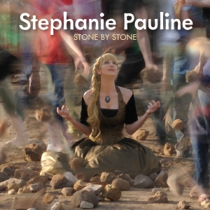 stone-by-stone-cover